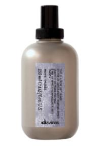 Blow Dry Primer Bottle