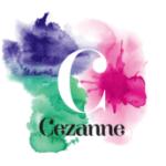 Cezanne Short Hair